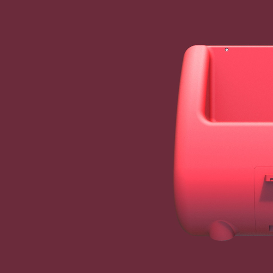 red01Artboard 2.jpg