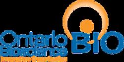 Partner logo9