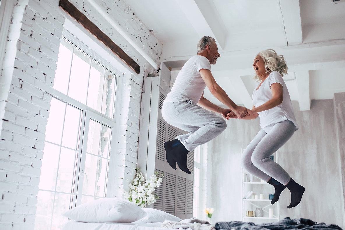 Older couple jumping2.jpg