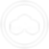 Rotel icons03 white-04.png