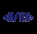 tenbyten_logo_i_edited.png