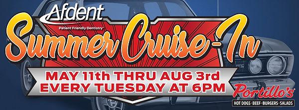 Summer Cruise-In 2021 FB Header.jpg