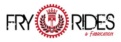 Fry_Rides_Gear_Logo_linear with changes