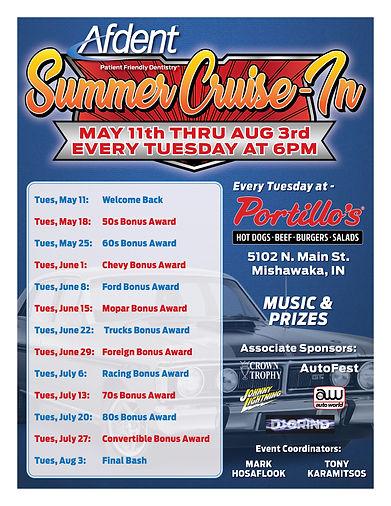 Summer Cruise-In 21-Flyer.jpg