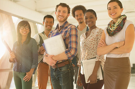 Groupe Avantages, avantages pour les Salariés & demandeurs d'emploi