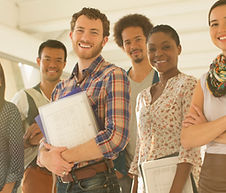 delovna dovoljenja; radne dozvole; urejanje viz