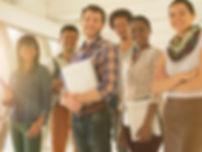 Oportunidades de Empleo en ECONSOL