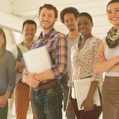 Diversity, Inclusion, Bias, Microinequities