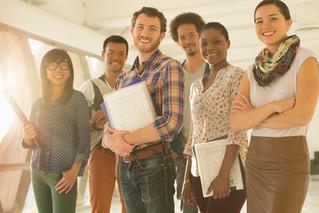 ¿Por qué las personas pierden oportunidades valiosas de ser contratados?