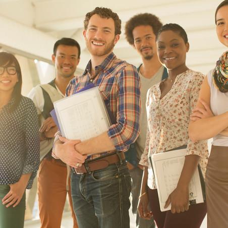 Biz Buzz: Will an Employee Book Club Improve Workplace Productivity?