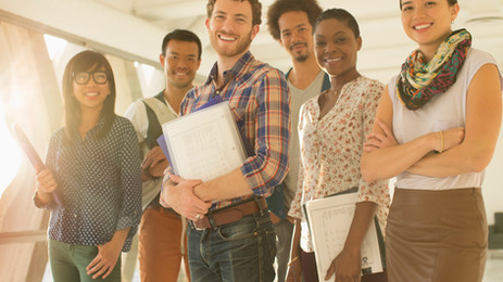How to Raise your Employee Engagement in 3 Minutes
