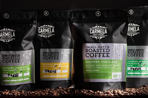 carmelas coffe finals 116-195.JPG