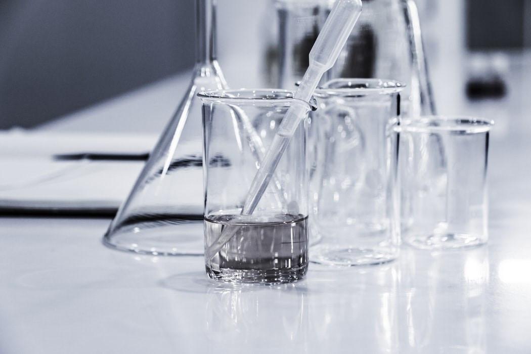 farmacia-al-redentore-trieste-laboratori
