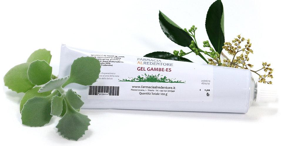 Gel Gambe-ES 100g