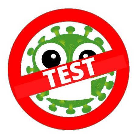 Test Covid-19 in Farmacia a Trieste