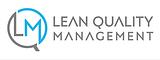 LQM-Heers.logo