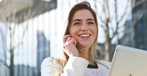 牙齒貼片不能只是好看,更要健康!讓數位微笑設計預見你的美