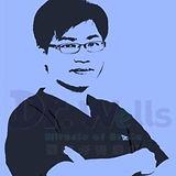 S__13263136_edited.jpg