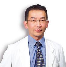 國瑞牙醫(潘同益).jpg