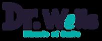 dr.wells_logo-01.png