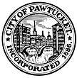 pawt_city_seal.jpg