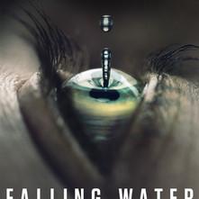 Série Falling Water