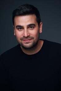 Nathanel Alimi