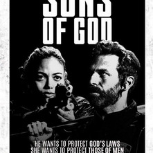 Sons of G od