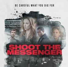 Série Shoot the messenger