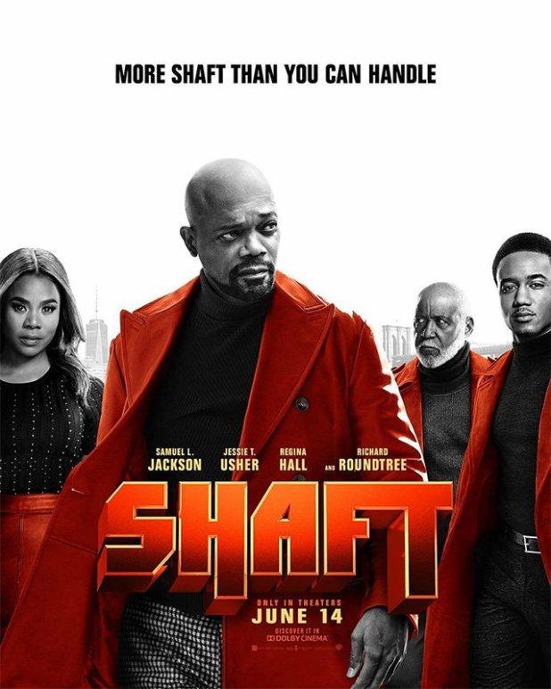 un-premier-poster-du-reboot-de-shaft-dev