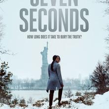 Série Seven Seconds