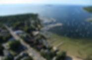 Aerial View 2.jpg