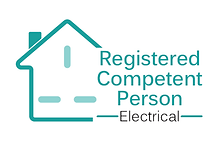 Registered Competent Person Logo.png