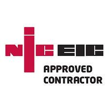 NIC EIC Logo.jpg