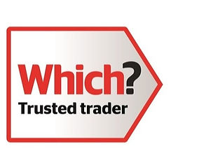 which-trusted-trader-download-logo_edite