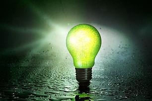light-bulb-2631841_1920.jpg
