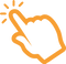 RDV en ligne Aromatherapie