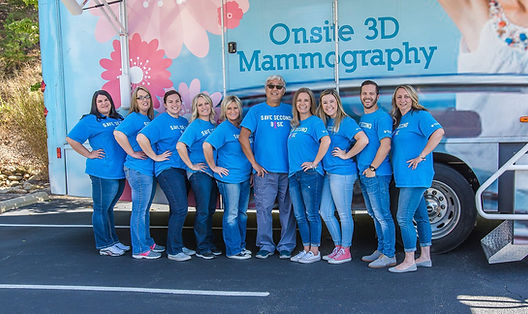 mammogram bus.jpg