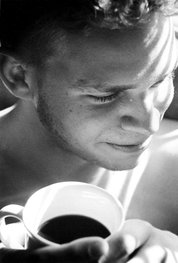 coffeeTom.jpg