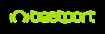 beatport-logos-and-images-beatport-custo