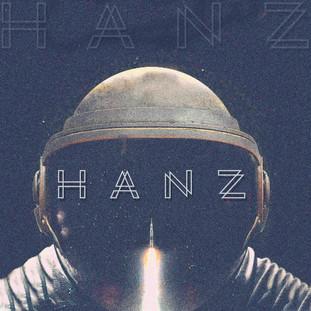 HANZ3.jpg