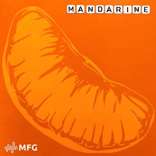 mandarine_mfg.jpg