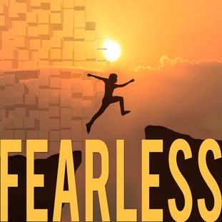 fearless_final_2.jpg
