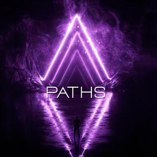 PATH6.jpg