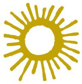 sun from logo.jpg