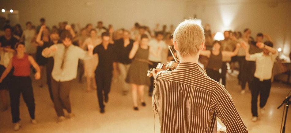 danseurs & me croped.jpg