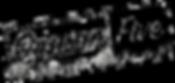 gypson logo.png