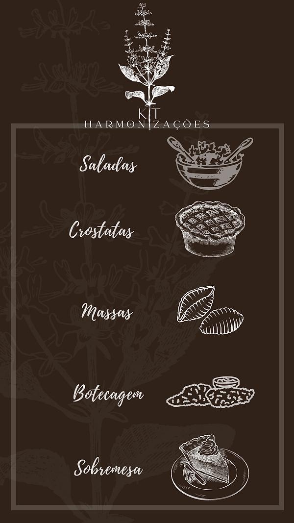 Instruções pratos (2).png