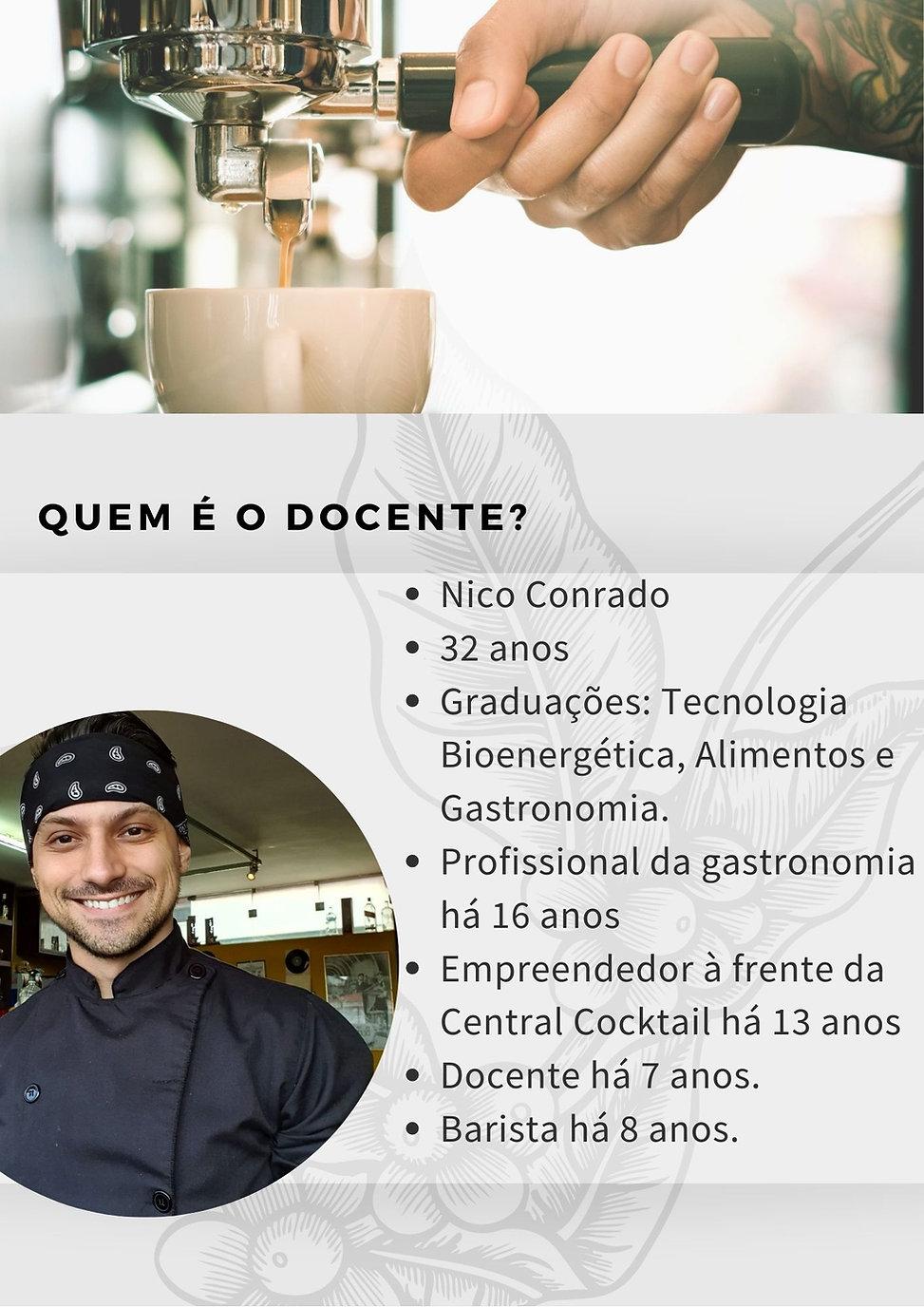 curso de barista (1).jpg
