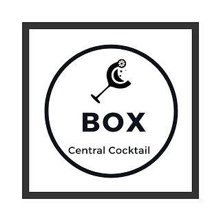 Cópia_de_Logo_box_cafe_(1).jpg